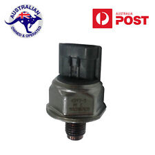 Fuel Pressure Sensor Common Rail Diesel for Nissan Ford Fiat Navara YD25 45PP3-1