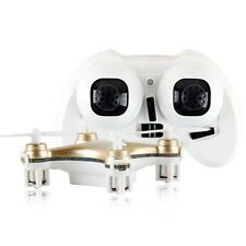CXHOBBY CX-10A Mini Drone 2.4G 4CH 6 Axis RC Quadcopter RTF Headless Mode 2