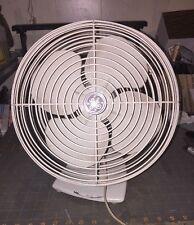 Vintage GE Fan / F11PG10
