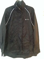 Womens/ladies mountain warehouse parka rainproof/ waterproof