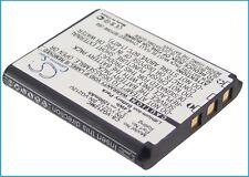 UK Battery for JVC GZ-V700 GZ-VX705 BN-VG212 BN-VG212U 3.7V RoHS