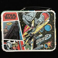 New Star Wars Storage Box Ideal Easter Or Fathers Day Gift