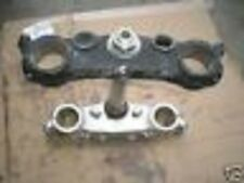 1984 Honda CR125 CR125R Triple Tree Clamps