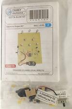 Chaney Electronics Gotta Glow Kit C6915 - NEW