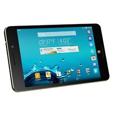 Asus MeMO Pad 7 inch LTE 16GB Tablet (GSM UNLOCKED)  NEW