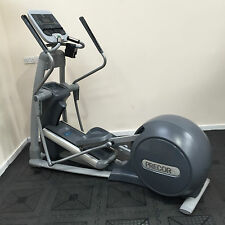 8 Piece Precor Experience Line Cardio Package (Commercial Gym Equipment)