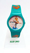 Allen Jones 'Time To Play' Limited Edition No 5 Chaos Watch