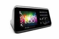 Avox INDIO Link Internet Streaming Adapter