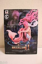 One Piece Shirahoshi Banpresto Figure Colosseum 2 Vol.1 SCultures BIG Prize New