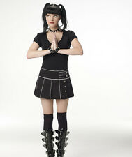 Pauley Perrette  10x 8 UNSIGNED photo - P735 - NCIS