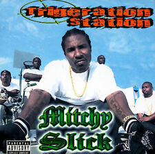 Trigeration Station by Slick,Mitchy