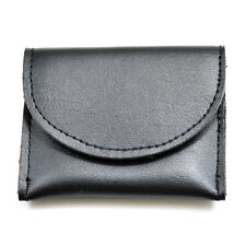 Deluxe Carrying Storage Pouch - Hearing Aids Soft Case