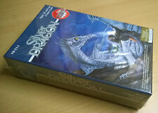 Ral Partha 10-211 AD&D Silver Dragon (Mint, Sealed)