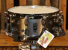 """Mapex Black Panther """"Wraith"""" Snare Drum """"Video Demo"""""""