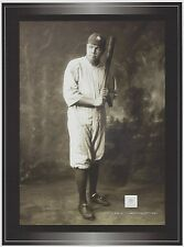 BABE RUTH Yankees PINSTRIPES JERSEY game used uniform, the Babe, baseball great
