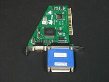 Lava PCI Parallel /Serial Card Moko L73.1