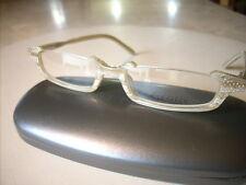 GENNY  359-B     occhiale da   VISTA   per vicino    DONNA