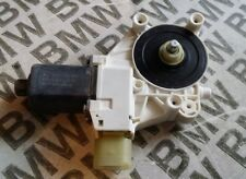 BMW 328 335 Z4 M3  FRONT DOOR WINDOW MOTOR 67626952085