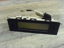 Fiat Ulysse III display reloj 1490185077 (1)