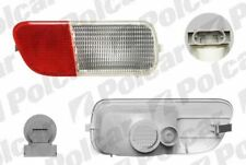 FANALE POSTERIORE  INFERIORE PARAURTO POST. CHRYSLER PT CRUISER DX DAL 2005