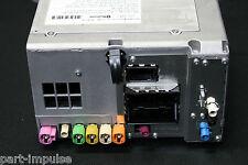 BMW X6 F16 F86 Headunit Navigationsystem Navi Rechner S609 9382529