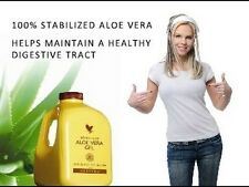 FLP Forever Living Aloe Vera Gel, World best Aloe Vera Gel, Google Search Result