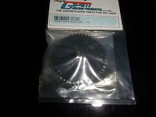 GPM SET048T couronne métal 48 dents LOSI 8ight Buggy
