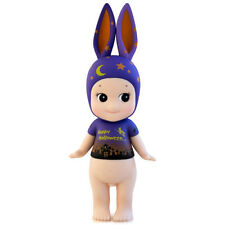 Statuette Sonny Angel Artist Halloween Night Rabbit