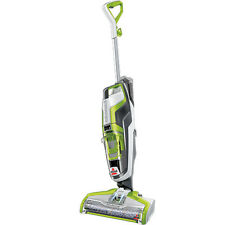 NEW Bissell CrossWave  All-in-One Multi-Surface Cleaner 1785 Vacuum Carpet Floor