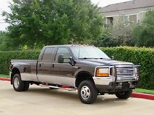 Ford: F-350 FREE SHIPING