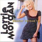 Shakin' Things Up - Lorrie Morgan (1997 BNA)