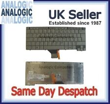 HP 103359-032 Compaq Armada M700 UK Keyboard