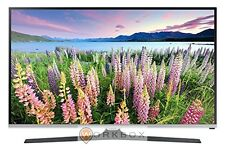 "TV LED SAMSUNG 40"" FULL HD UE40J5100 200MHZ HDMI USB DVB-T VESA A+ WORKBOX"