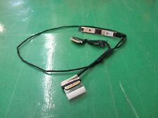 ACER ASPIRE ONE CLOUDBOOK 14 AO1-431 SERIES LCD VIDEO DISPLAY CABLE 6017B0694201