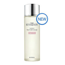 [MISSHA]  Time Revolution The First Treatment Essence [Intensive] 150ml