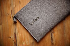 Sleeve Case Cover For Microsoft (Surface 2 / Surface Pro 2)