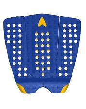 Astrodeck Nathan Fletcher Surfboard Tail Pad In Blue From Astodeck (123-1)
