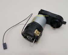 GENUINE JOHNSON DF651(2)LG DYSON DC24 Vacuum Cleaner BRUSH BAR MOTOR