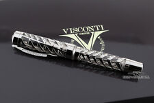 Visconti Watermark New Limited Edition Fountain Pen