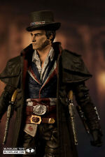 """Assassin's Creed - Series 5 - 6"""" Action Figure - Union Jacob Frye"""