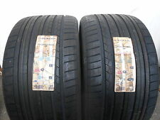 2 Sommerreifen Dunlop Sp Sport Maxx GT 295/30R20 (101Y) Neu!