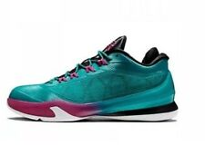 NEW Nike Air Jordan CP3.VIII Tropical Teal Pink Chris Paul Sz 12 DS 684855-327