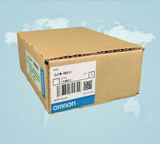 Omron  CJ1W-OD211 (CJ1WOD211) New in Box  ***90 Day Warranty***