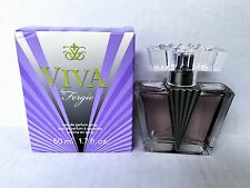 "Avon ""Viva"" by Fergie 1.7 oz Women's Eau de Parfum Spray"