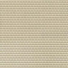 Outdoor Mesh Upholstery Cushion Awning Fabric Phifertex 3006851 Almond