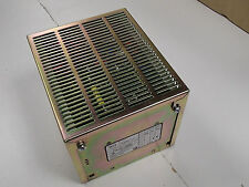 KINGSHILL Power Supply U2510 - Volts 230 Amps 2.0 Hz 45-400