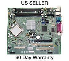 Dell Optiplex 960 DT Desktop Motherboard J468K