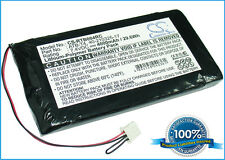 NEW Battery for RTI T4 T4 Touch Panel Zig Bee 40-210325-17 Li-Polymer UK Stock