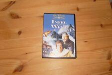 Insel am Ende der Welt - Walt Disney