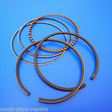 Piston Ring Rings Set Fits Honda GX100 Engine Wacker Plate & Belle Cement Mixer